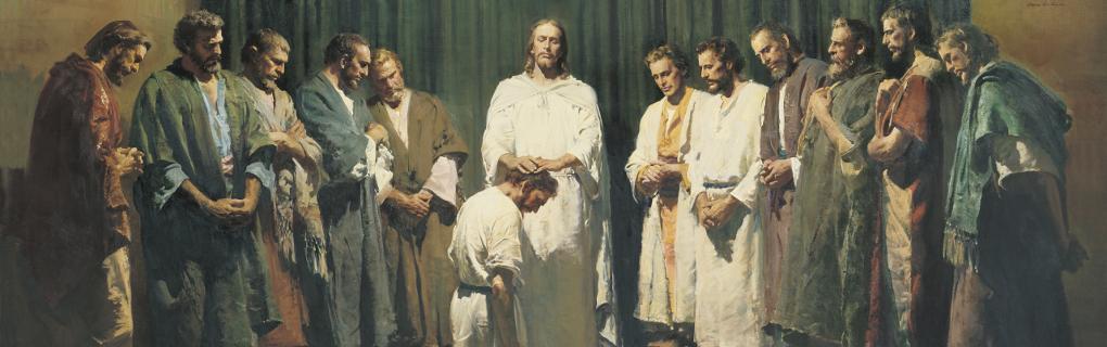 christ-ordaining-the-apostles.jpg