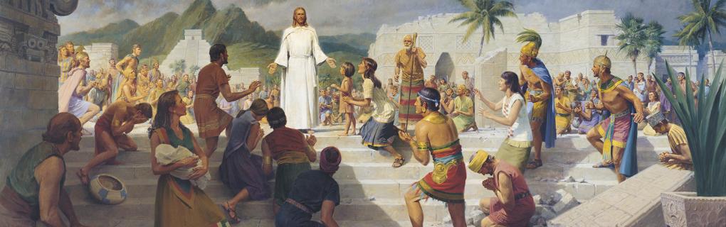 christ-teaching-nephites.jpg