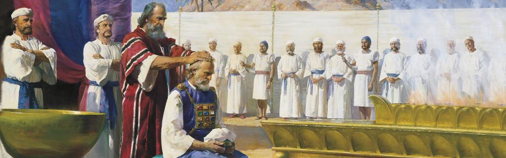 moses-gives-aaron-priesthood.jpg