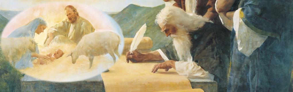 prophet-isaiah-foretells-christs-birth.jpg