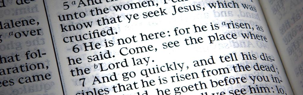 scriptures-resurrection.jpg